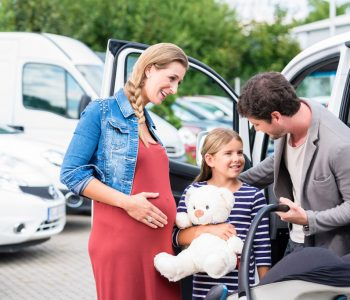 rent-to-own-car-family