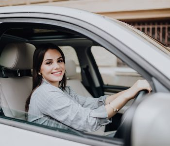 rent-to-own-car-woman