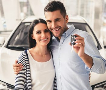 rent-to-own-car-couple