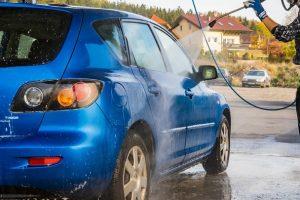 diy-car-wash