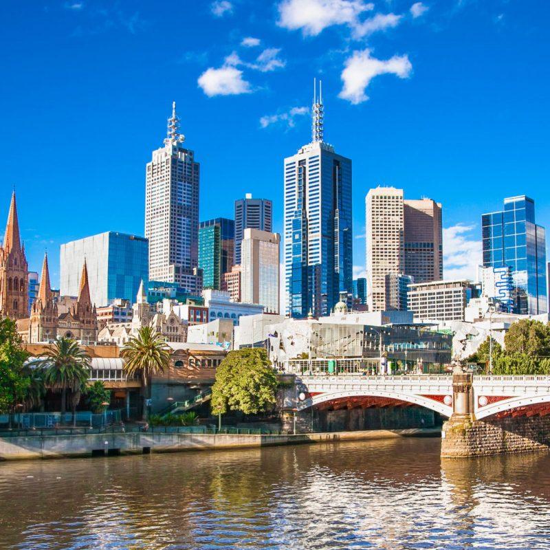 Melbourne-Australia-e1518783021958